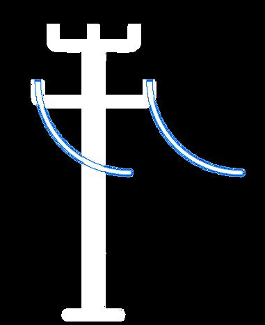 55kisspng-utility-pole-electricity-compu