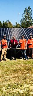 Kansas-Solar-Panel-Installer 2.jpg