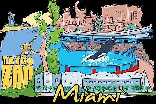 Leadership Summit Miami