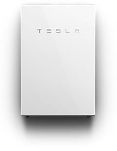 tesla-battery.png