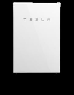 tesla-battery.png