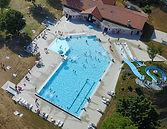 vue_de_la_piscine_2_.jpg