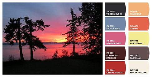 sunrise-over-whidbey-island-chip-card.jp