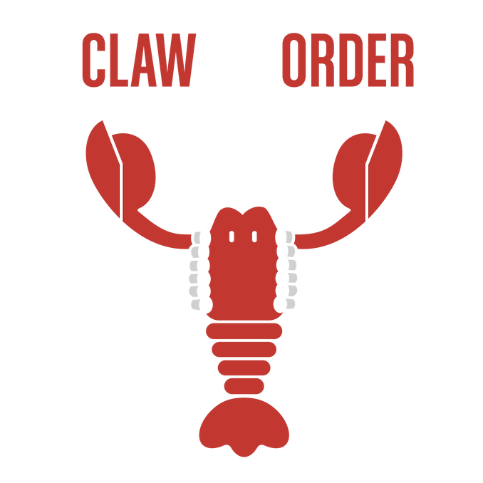 claw_and_order_rev-01.png