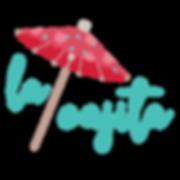 LaCajita_Logo_Pos_RGB_Pos_RGB.png