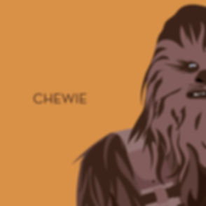 Chewy_Joonas_Illustration-01.jpg