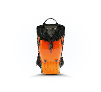 BOBLBE-E Bags & Backpacks