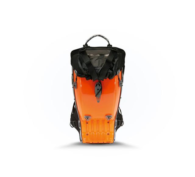 BOBLBE-E Bags & Backpacks