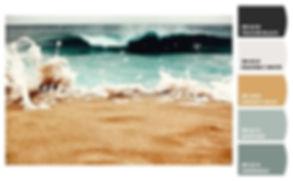 sand_sea.jpg