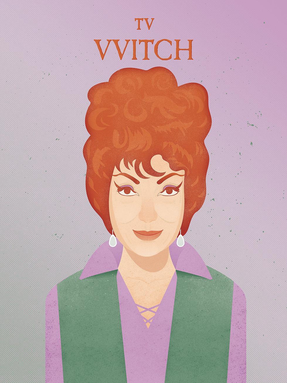 Agnes_Moorehead_Endora_Poster.jpg