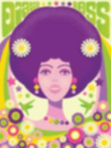 Diana_Ross_FlowerPower_Poster-01.jpg
