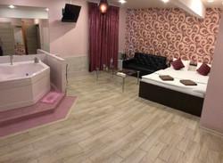 Гостиница почасовая в Москве