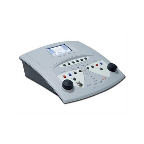 INVENTIS Audiometro