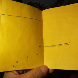 yellow book 3