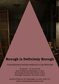 Enough is Definitely Enough poster.jpg