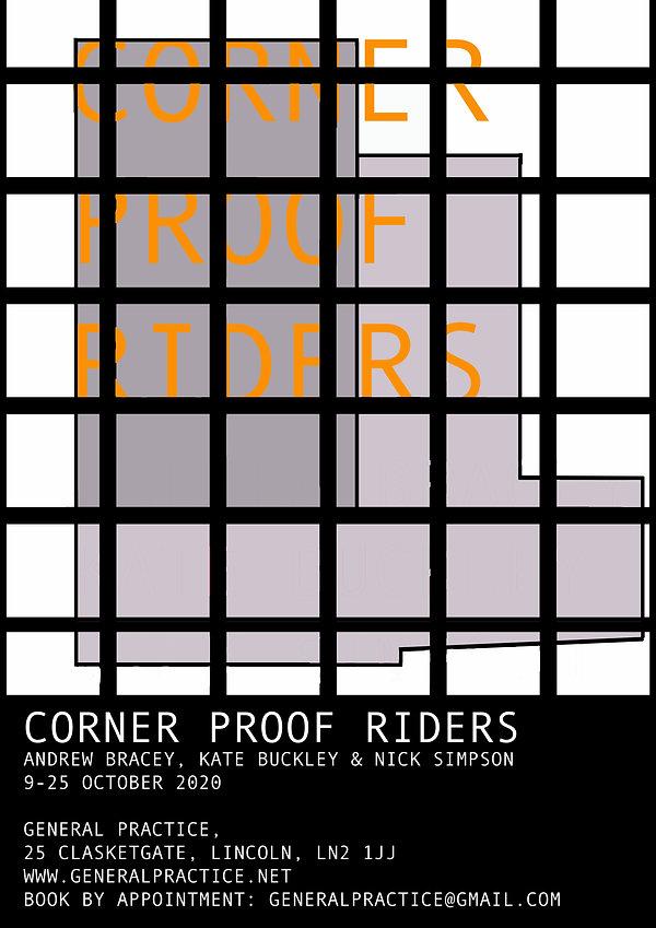 CORNER PROOOF RIDERS POSTER 2.jpg
