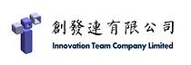 innovation team.PNG