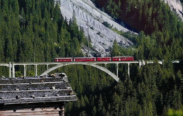 Rhaetische_Bahn.jpg