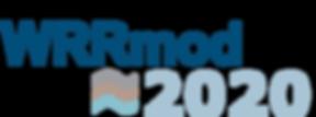 Logo_WWRmod2020_bgb.png