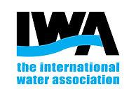 csm_iwa-logo_c26aabaebe.jpg