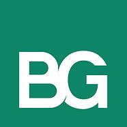 BG__logo_rvb_72dpi.png