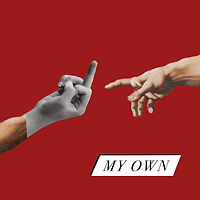 My Own Cover copy.jpg
