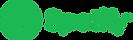 Spotify-Logo-New.png