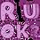 Thumbnail: R U OK? Sticker