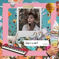 Liza Album Cover Finale.jpg