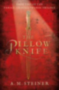 pillowknife lores.jpg