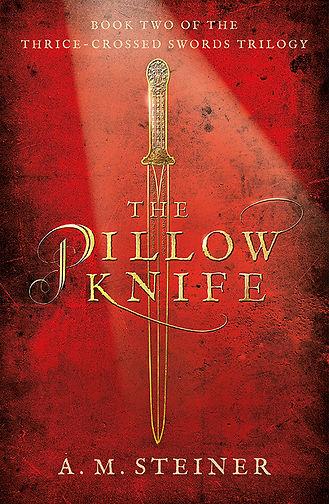 pillowknife lores.jpg