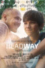 Poster Headway with laurels.jpg