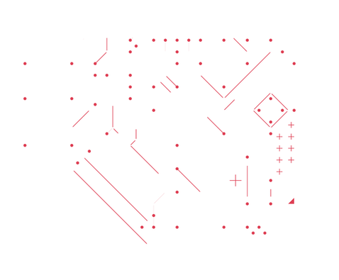 element-04.png
