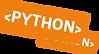 Telkomsel   Free Webinar   Software Development