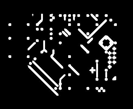 element-05.png