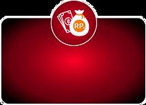 Telkomsel   Acara Gratis   Software Development   Software Developer Competition