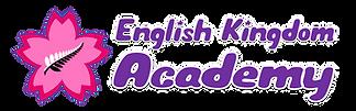 Logo - Banner.png
