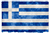 greece_50x34.png