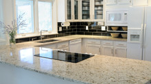 5 Reasons Why Quartz Countertops Are So Popular