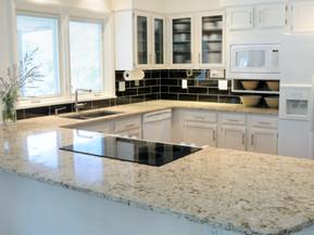 5 Reasons Why Quartz Countertops Are So Popular