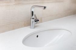 Marble Source Inc undermount sink