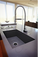 5 Sink Types For Your Natural Stone Countertops