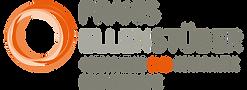 Logo_ellen_stueber_hamburg.png