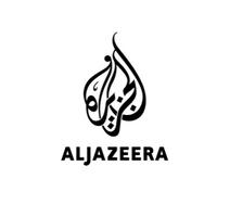 Aljazeera and SheFighter