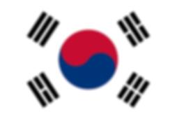 southkoreaflag.png