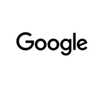 Google and SheFighter