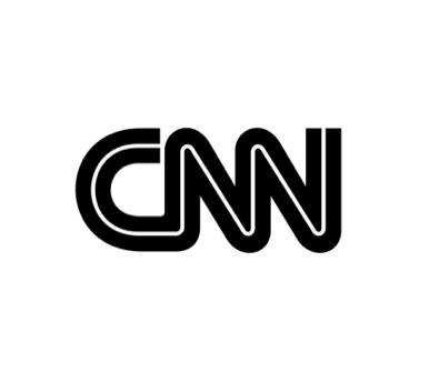 CNN and SheFighter