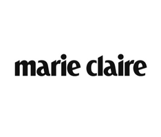 Marie Claire and SheFighter