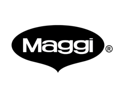 Maggi and SheFighter