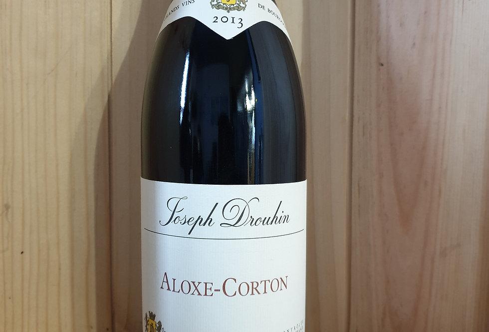 ALOXE-CORTON JOSEPH DROUHIN